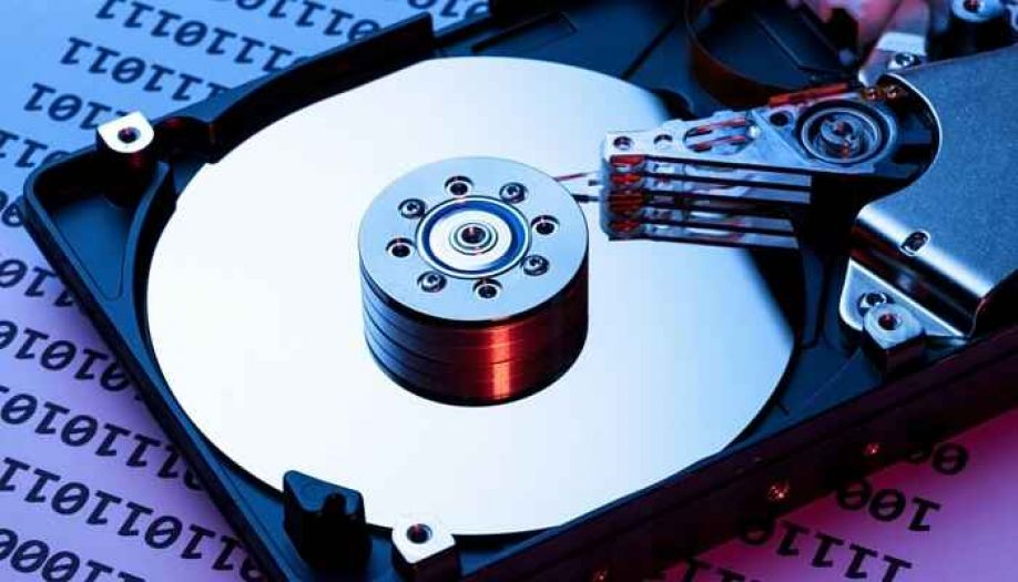 recuperacio-arxius